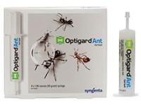 Thuốc diệt kiến Optigard